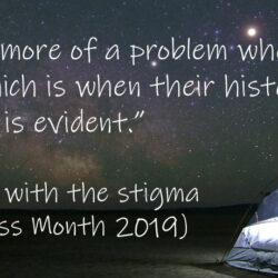 BPD Stigma Featured image