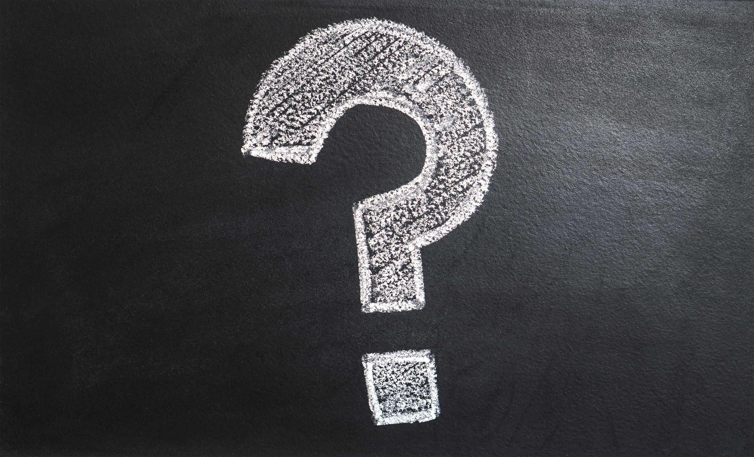 73 Questions