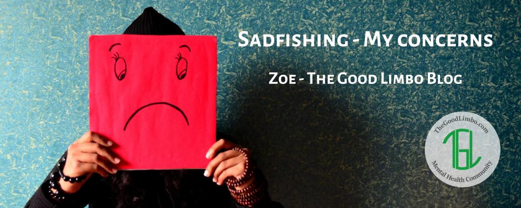 Sadfishing Blog Image